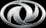 Dongfeng Aeolus Fengshen logo