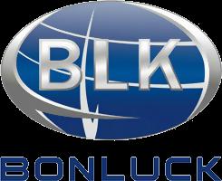 Bonluck Jiangxi logo