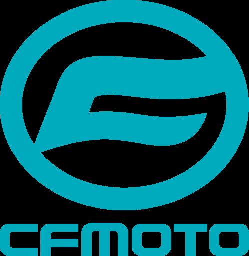 CFMoto Made in China (Auto-Che.com)