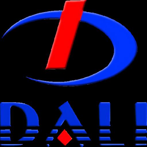 Dali logo