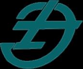 Dezun logo