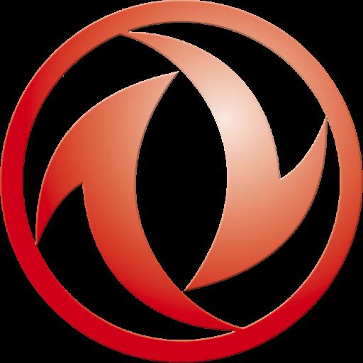 东风品牌标志