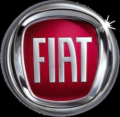 菲亚特(FIAT)