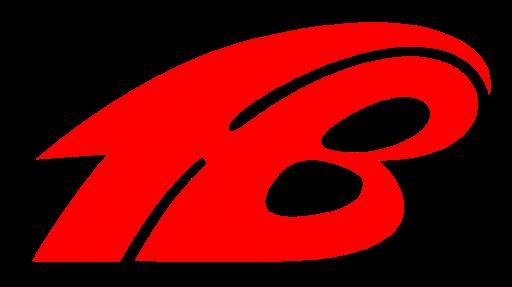Heibao logo