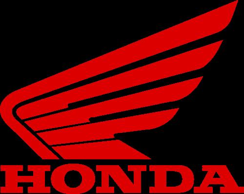 Wuyang Honda logo