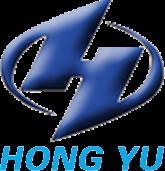 Hongyu (Henan)