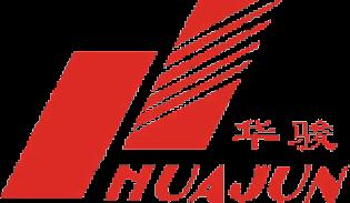 Huajun logo