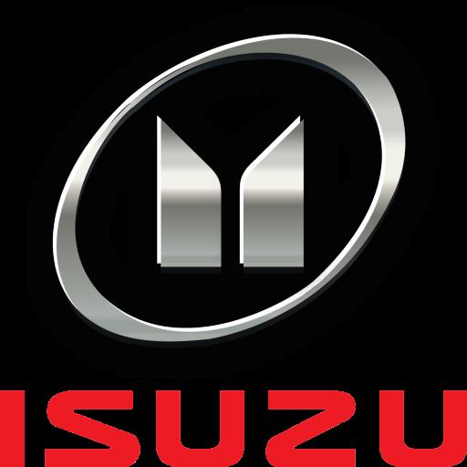 Qingling Isuzu logo