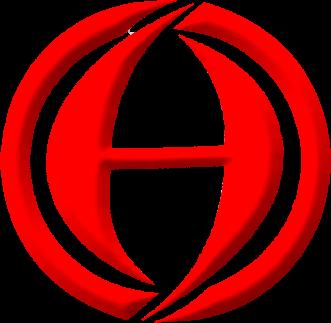 JAC Yangtian logo