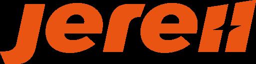 Jereh logo