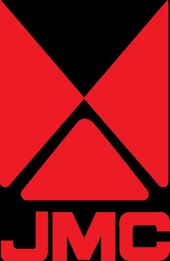 Логотип JMC