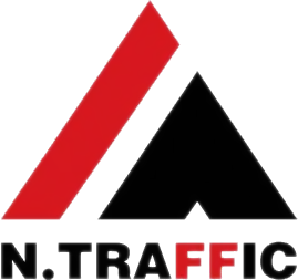 North Traffic Kaifan logo