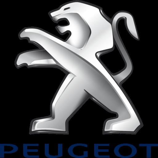 Dongfeng Peugeot logo