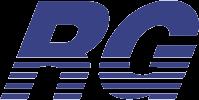 RG-Petro Huashi logo