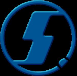 Shaanxi Auto Tongli logo