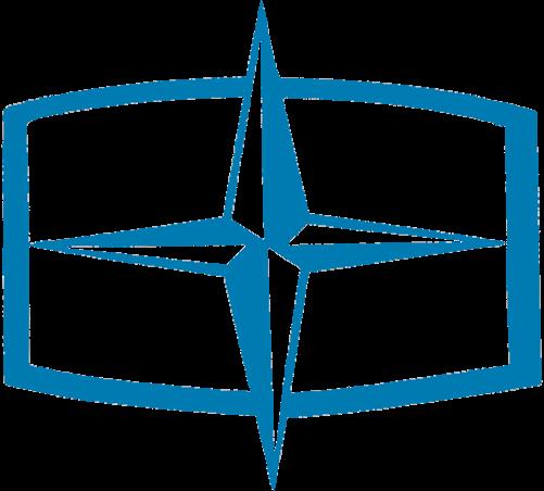 Shenxing (Shanghai) logo