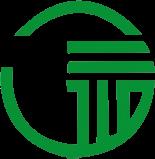 陆锋品牌标志