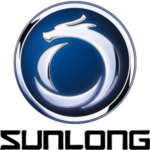Sunlong logo