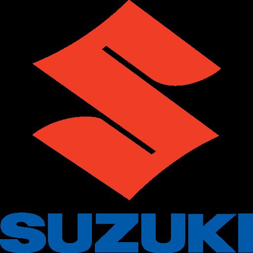 Suzuki Liana logo
