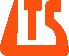 Tielishi logo
