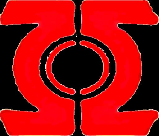 通亚达品牌标志