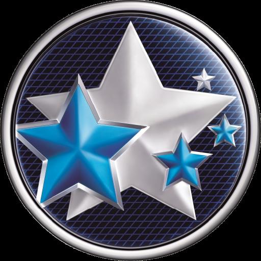 Venucia Qichen logo