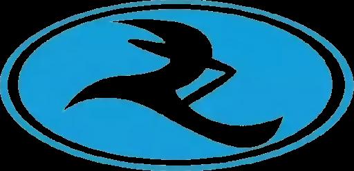 Huatong logo
