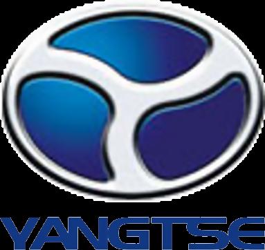 Yangtse logo