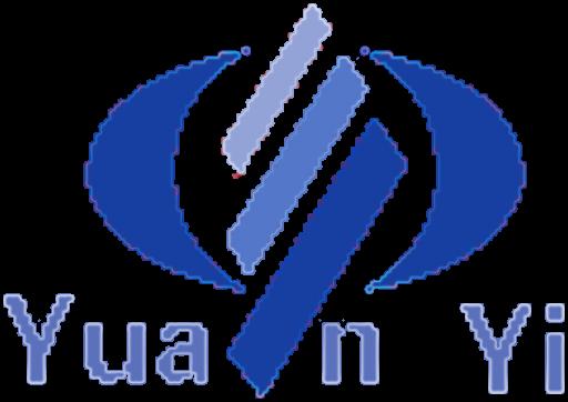 Yuanyi logo