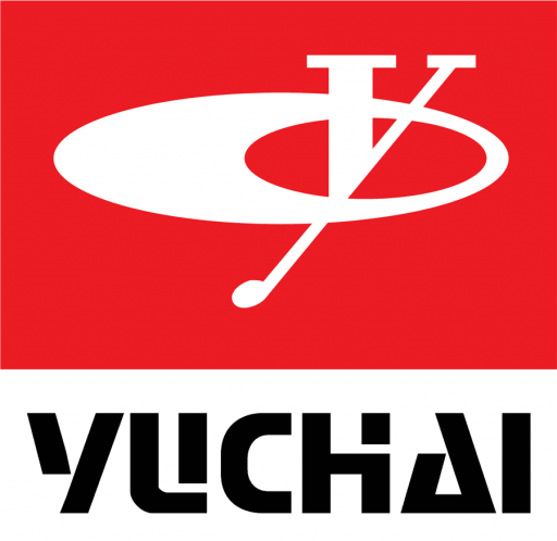 Yuchai Special Vehicle logo