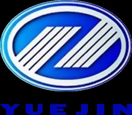 Yuejin logo