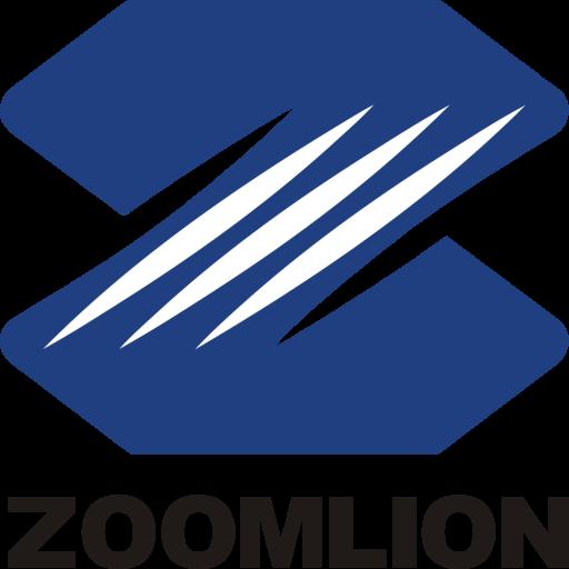 Zoomlion logo