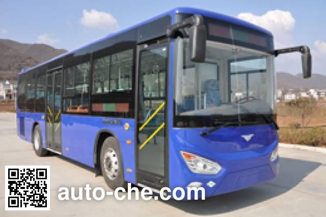 Andaer AAQ6100NG city bus