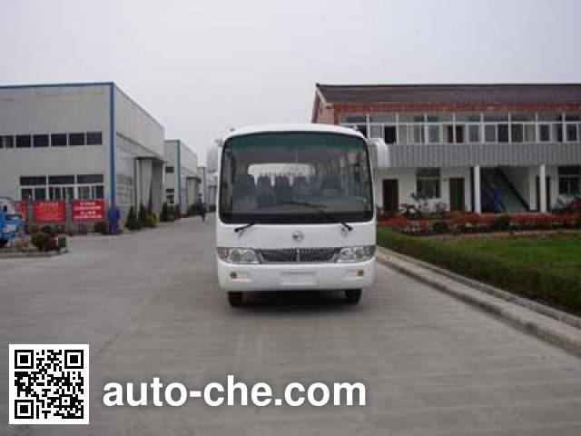 Huaxia AC6609KJ bus