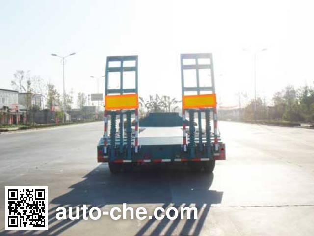 Huaxia AC9191TDP lowboy