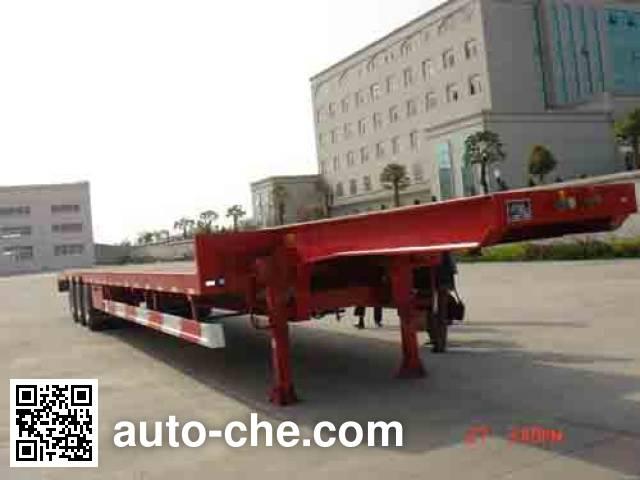 Huaxia AC9280TDP lowboy