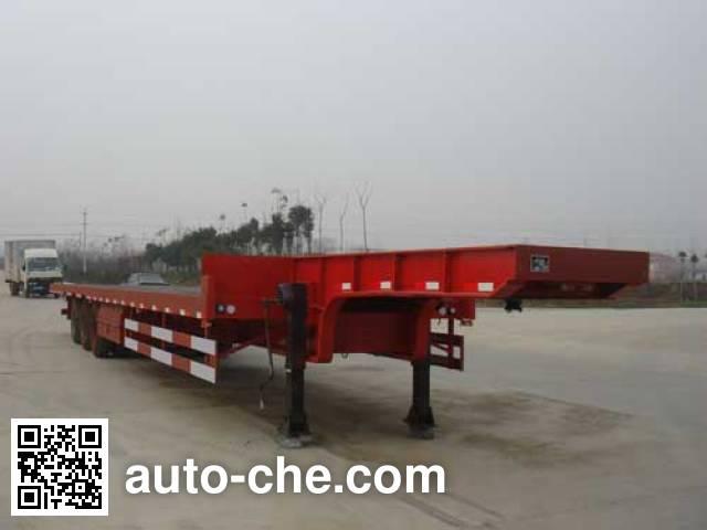Huaxia AC9360TDP lowboy