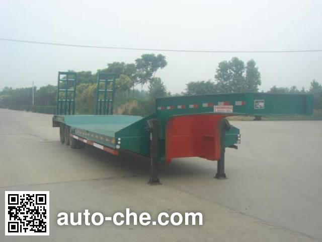 Huaxia AC9400TDP lowboy