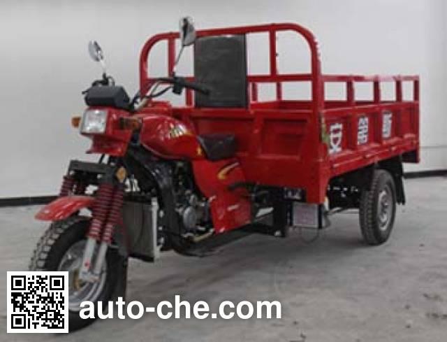 Andes AD200ZH-7 cargo moto three-wheeler