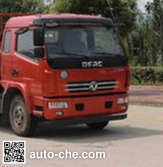 Senyuan (Anshan) AD5091TYHRQV машина для ремонта и содержания дорожной одежды