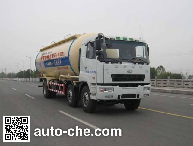 星马牌AH5250GFLQ30粉粒物料运输车
