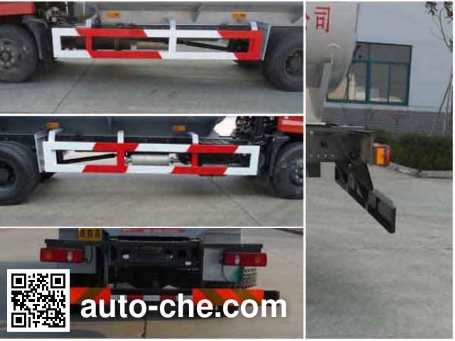 Kaile AKL5160GYYDFL01 oil tank truck
