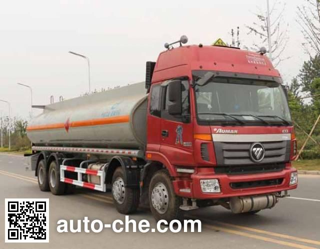 Kaile AKL5310GYYBJ01 oil tank truck