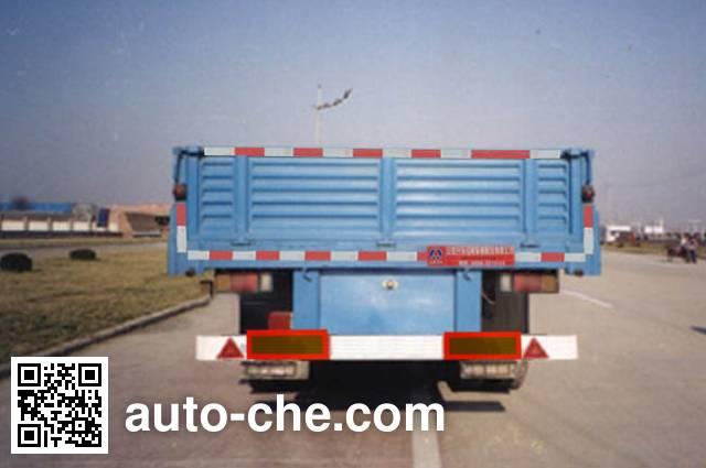 Kaile AKL9269 trailer