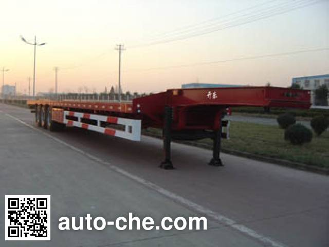 Kaile AKL9290TDP special lowboy