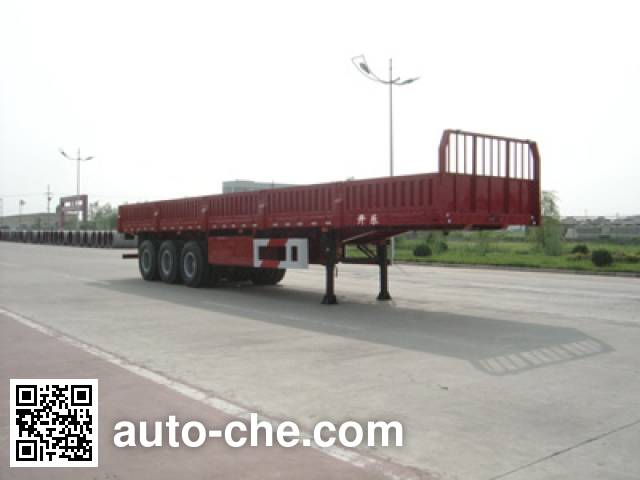 Kaile AKL9384 trailer