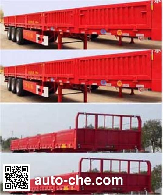 Kaile AKL9400L8 trailer