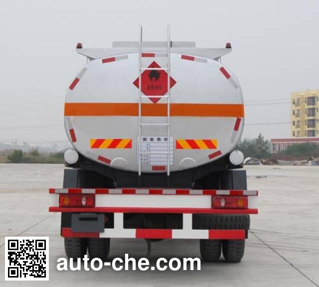 久龙牌ALA5160GYYDFL4运油车