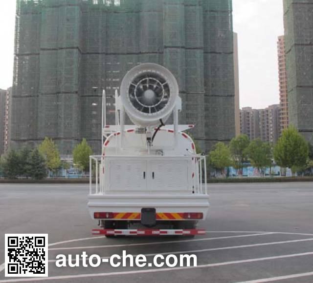 Jiulong ALA5160TDYDFL5 dust suppression truck