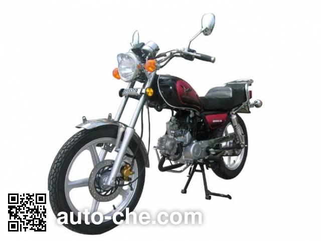 Baodiao BD50Q-5B moped